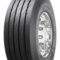 Dunlop SP244