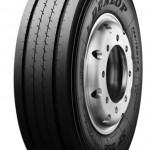 Dunlop SP252