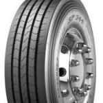 Dunlop SP344 R 22.5