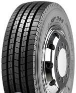 Dunlop SP344 R17.5