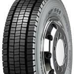 Dunlop SP444 R17.5-19.5