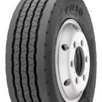 Hankook TH 10