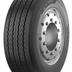 Michelin MULTI T