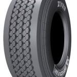 Michelin XTE 3